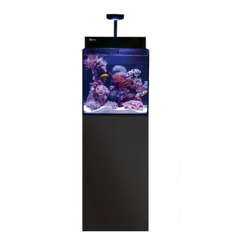 Red Sea Max Nano Complete System - Black