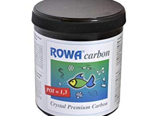 Rowa Carbon 250g