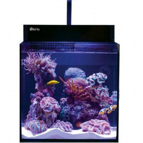 Red Sea Max Nano - No Cabinet
