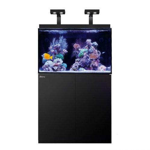 Red Sea Max E-Series 260 LED - Black