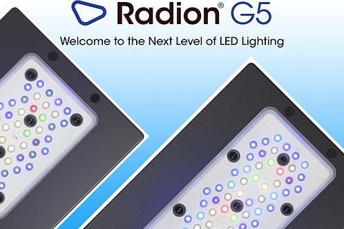 Ecotech Radion XR30Pro G5