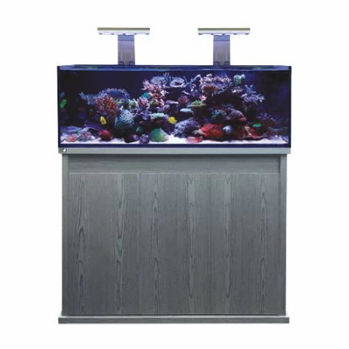 D-D Reef-Pro 1200 365 Litres Aquarium & Cabinet