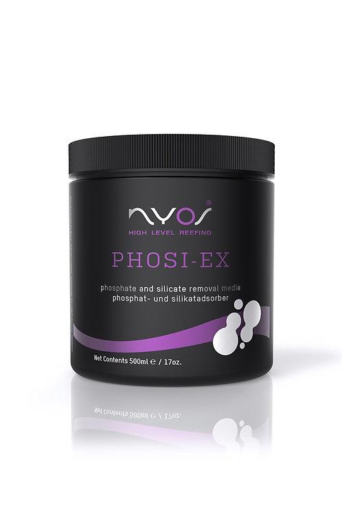Nyos Phosi-Ex 500ml