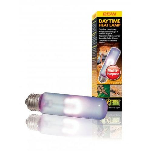 Exo Terra Daytime Heat Lamp 25w