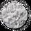 Thumbnail: Aquaforest Magnesium 1000g