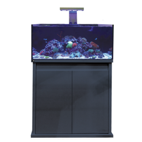 D-D Reef-Pro 900 With LED lighting