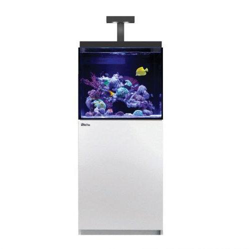 Red Sea Max E-Series 170 LED - White