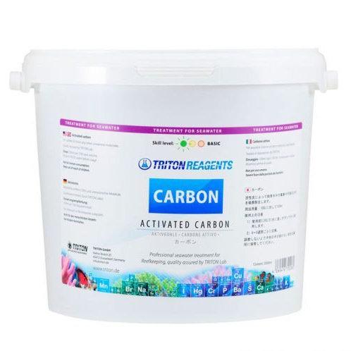 Triton Carbon (5 Litre)