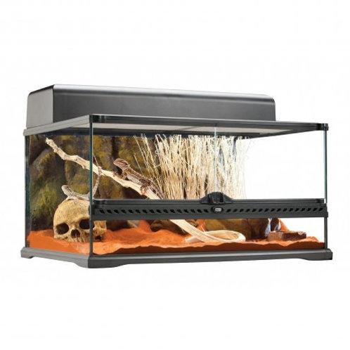 Exo Terra Glass Terrarium 60x45x30cm