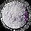 Thumbnail: Aquaforest Reef Mineral Salt 400g
