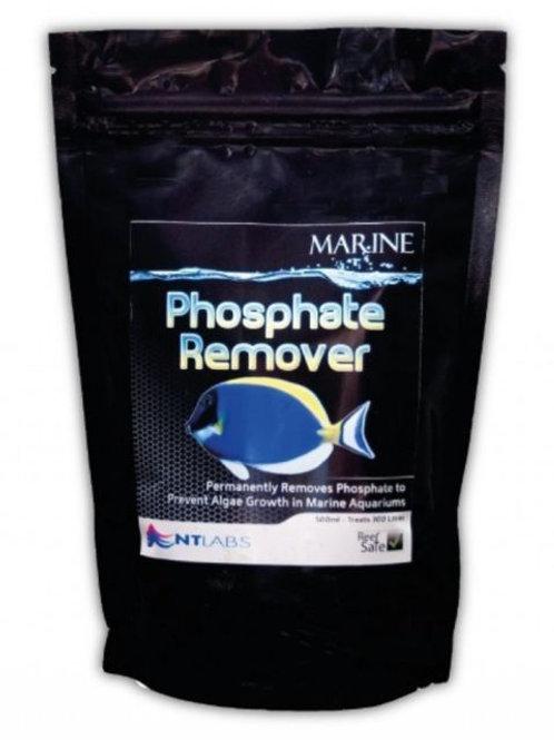 NT Labs Marine Phosphate Remover 375g
