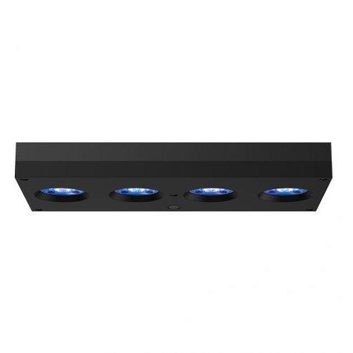 AI Hydra 64HD LED Light - White