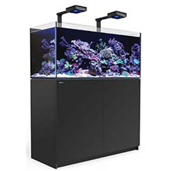 Red Sea Reefer XL 425 Deluxe Black