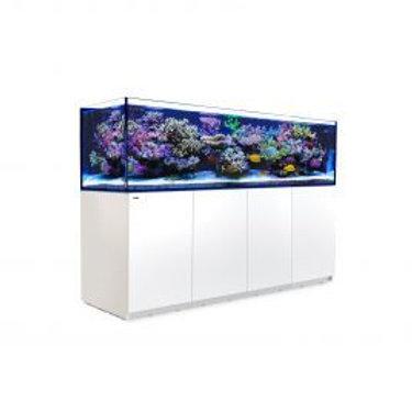 Red Sea Reefer 3XL 900 Aquarium ( White )