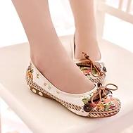banggood shoes.webp