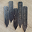 Thumbnail: Herb Garden Markers - Set of 5