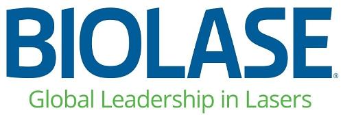 BIOLASE-Logo
