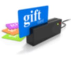 Стомтологична клиника MGD dental clinic -Вземи Гифт карта за подарък