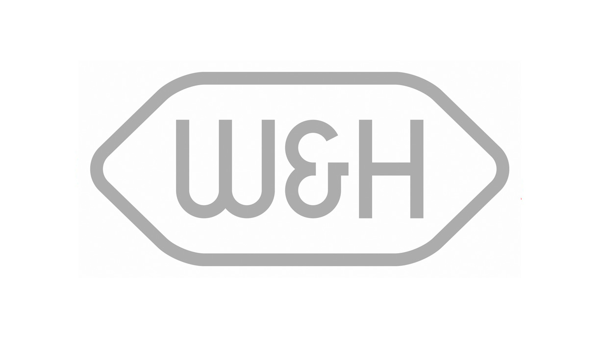 WH_logo_manufacturers