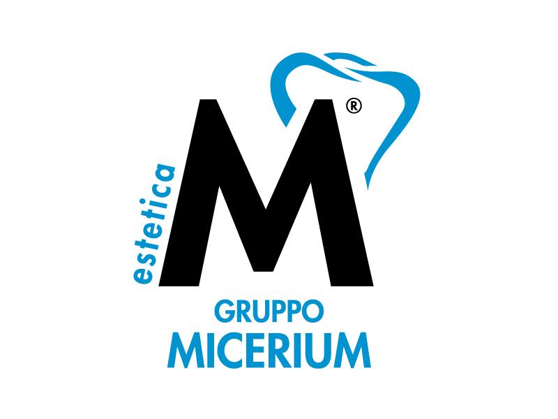 MICERIUM logo