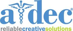 A-dec-Logo-2010