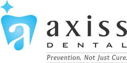 axiss logo