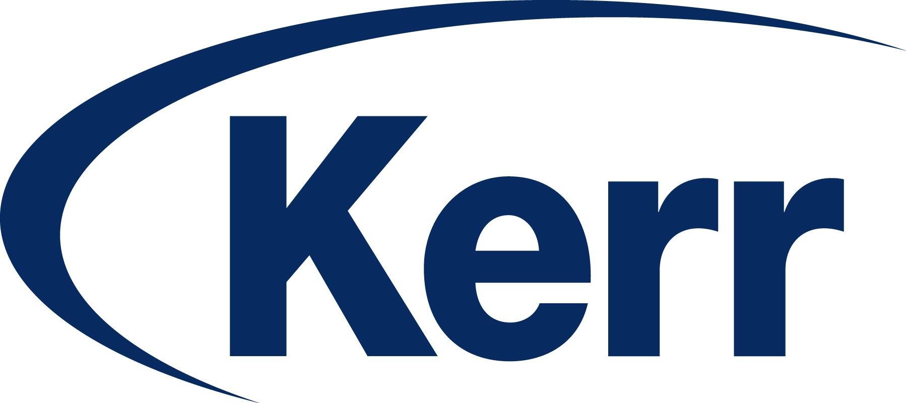 Kerr dental
