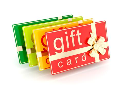 Gift cards и Годишни абонаменти в MGD Dental clinic!