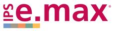 emax2 logo