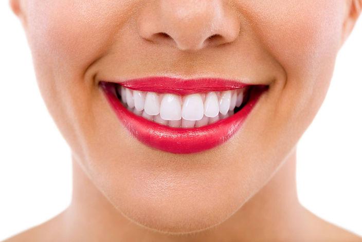 избелване на зъбите,бели зъби,избелване на зъби в домашни условия,избелване на зъбите с лазер