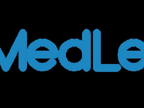 MGD Dental clinic съвместно с MEDLease за по-достъпно дентално здраве