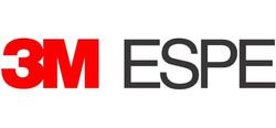 3M_ESPE_Logo