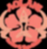 Aolani-Tea-Logo.png
