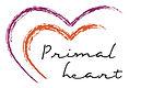 primalheart_logo_final.jpg