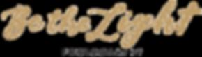 mjletteringco_BeTheLight_logo2.png