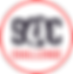 SiAC Logo.png