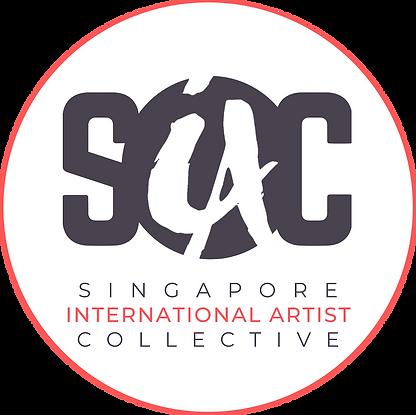 SiAC Dot.png