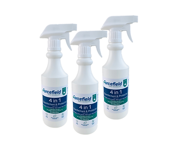 4in1 surface spray - 3 bottles.png