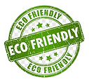 Eco Friendly stamp.png