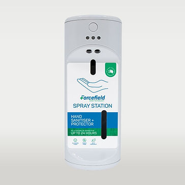 Forcefield-Hand-Sanitiser_edited.jpg