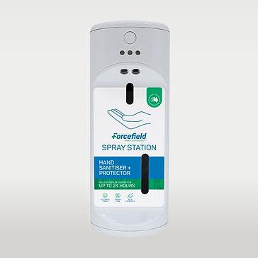 Forcefield-Hand-Sanitiser_edited.jpg