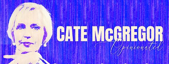 CATE McGREGOR.png