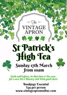 St_Patrick's_High_Tea.jpg