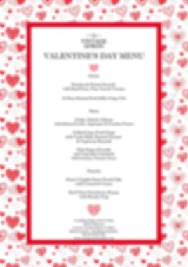 VALENTINE'S_DAY_MENU.png