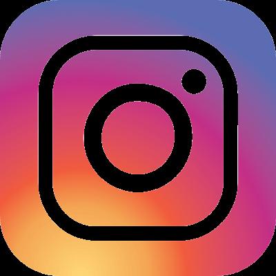 TVA Instagram