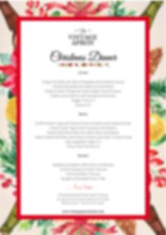 Christmas Dinner 2.PNG