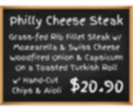 Philly Cheese Steak.png