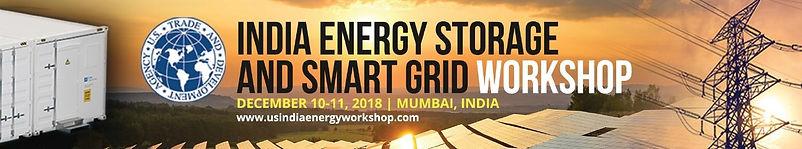 India Workshop - Dec 10-11.2018.jpeg