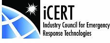 iCERT logo JPEG.jpg