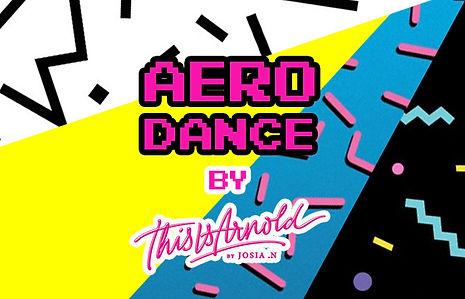 VISUEL AERO DANCE SITE TIA.jpg